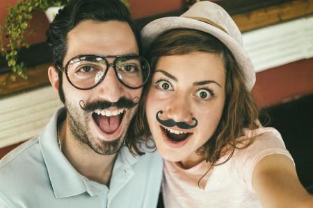 Стрелец: совместимость мужчины и женщины с другими знаками