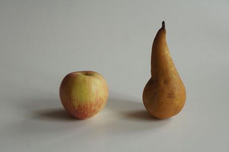 Присушка на яблоко: сильная присуха, отзывы