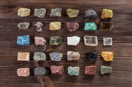 Камни талисманы по знакам зодиака по гороскопу