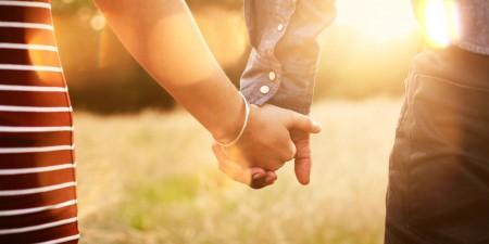 Искренние чувства помогут в привороте