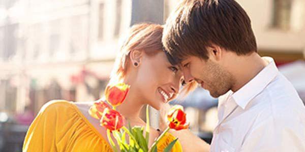 Обряд поможет быстро выйти замуж