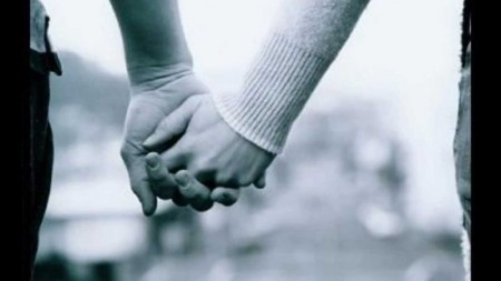 сильные привороты на любовь в полнолуние