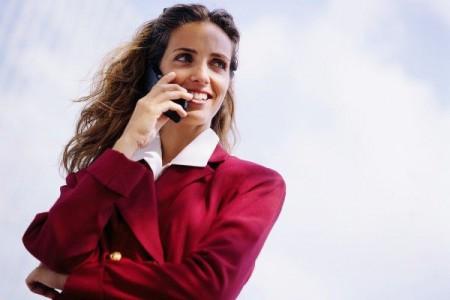 Телефон для приворота