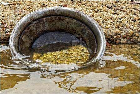 Заговоры и обряды на Крещение 19 января