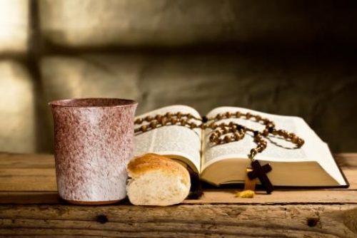 Чистимся от грехов