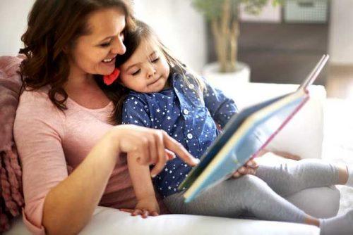Заговоры и молитвы, приметы и ритуалы на зачатие ребенка