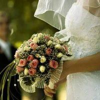Хиромантия поможет узнать увенчается ли ваш брак успехом