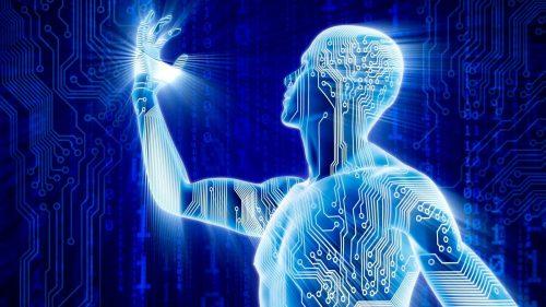 Энергетика покажет ваш естественный потенциал