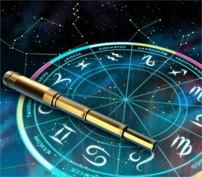 Нумерология поможет узнать ваше предназначение в жизни