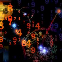В нумерологии каждое число имеет индивидуальное значение