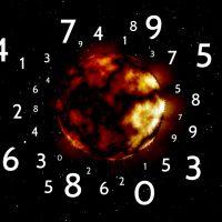 С помощью нумерологии можно понять для чего вы появились в этом мире