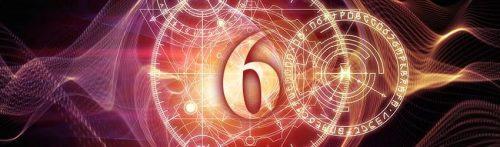 Кармическую задачу числа шесть хорошо осуществлять в профессии врача