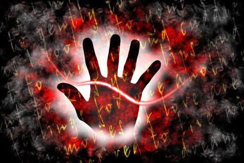 Хиромантия для начинающих с разъяснениями: основные линии на руке