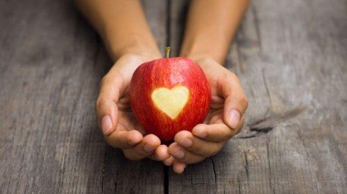 Приворот на яблоко: отзывы