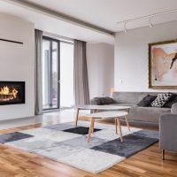 Правила очищения квартиры от негатива