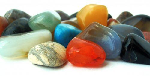 Все о камнях от сглаза и порчи