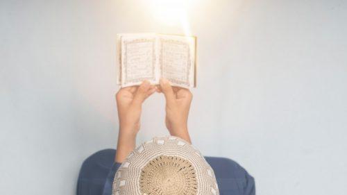 Правила прочтения молитвы от порчи и сглаза Матроне Московской